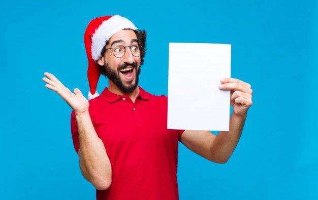 Jaký dárek pro muže?