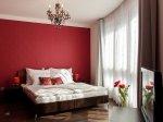 Romantický pobyt  v Třeboni