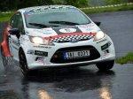 Rallye zážitek Plzeň
