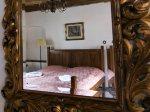 Romantika na zámku Zábřeh