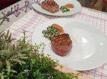 Staň se steakovým králem