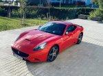 Dárek jízda ve Ferrari Praha