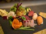 Kurz Vietnamské kuchyně