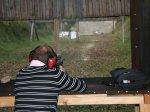 Střelecký zážitek